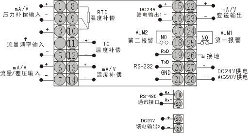 比亚迪s6防盗端子电路图